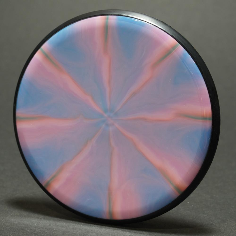 MVP Nano Mini (Cosmic Neutron) - Blank