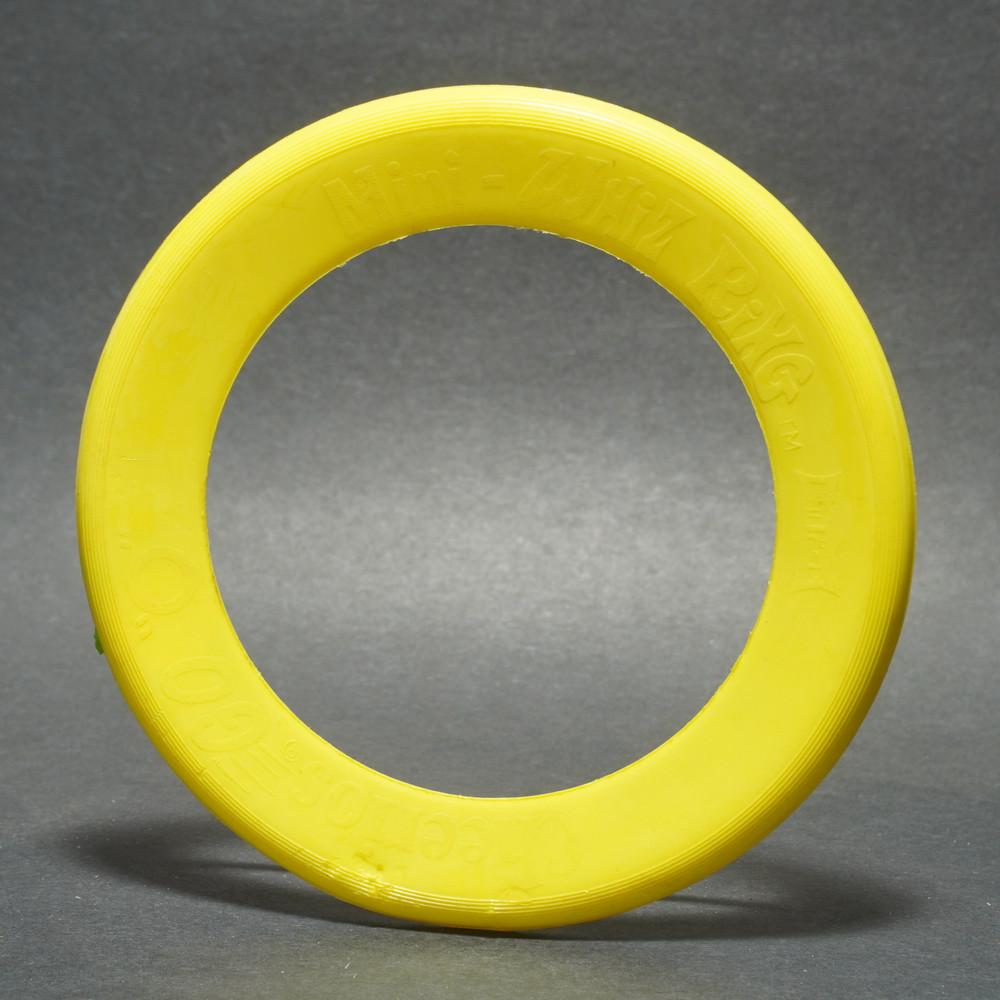 Mini Whiz Rings - Chererios