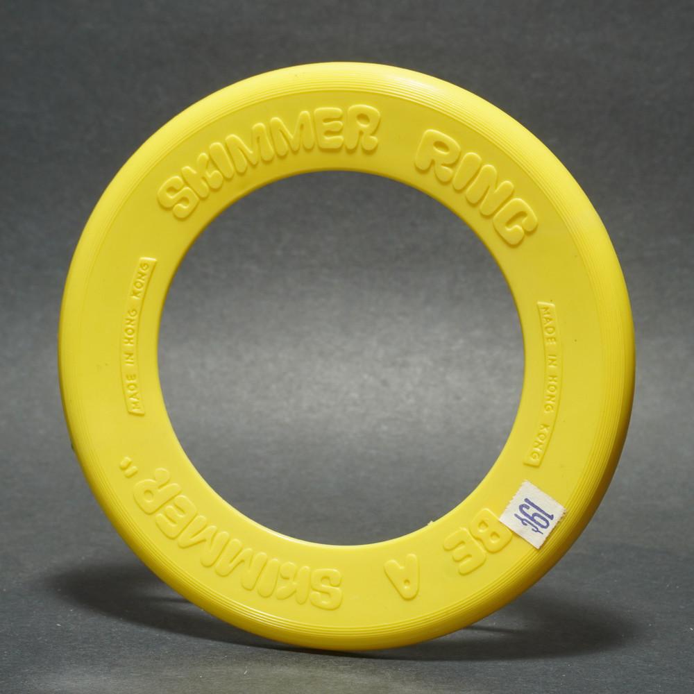Skimmer Rings - Hong Gong