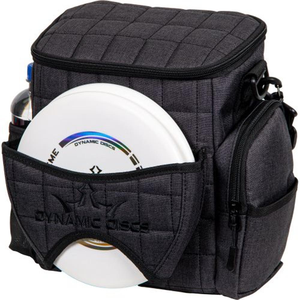 Dynamic Discs Sniper Messenger Bag