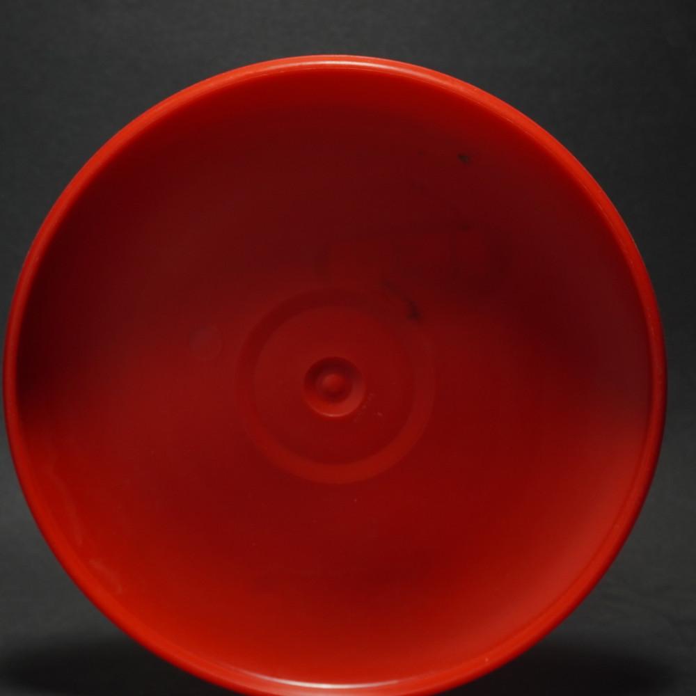 Sportcraft IFO - Red