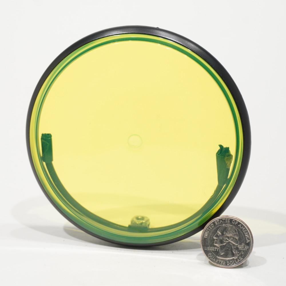 MVP Nano Mini (Proton) - Blank