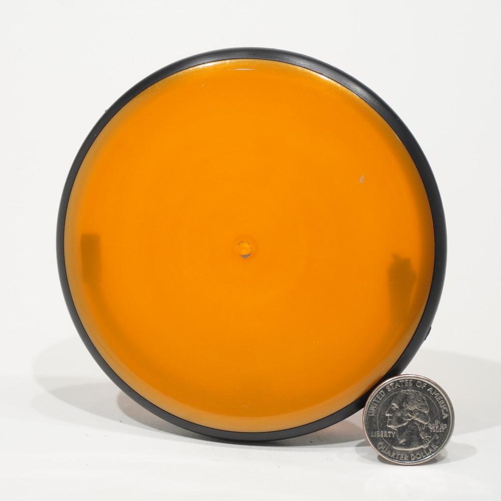 MVP Nano Mini (Plasma) - Blank