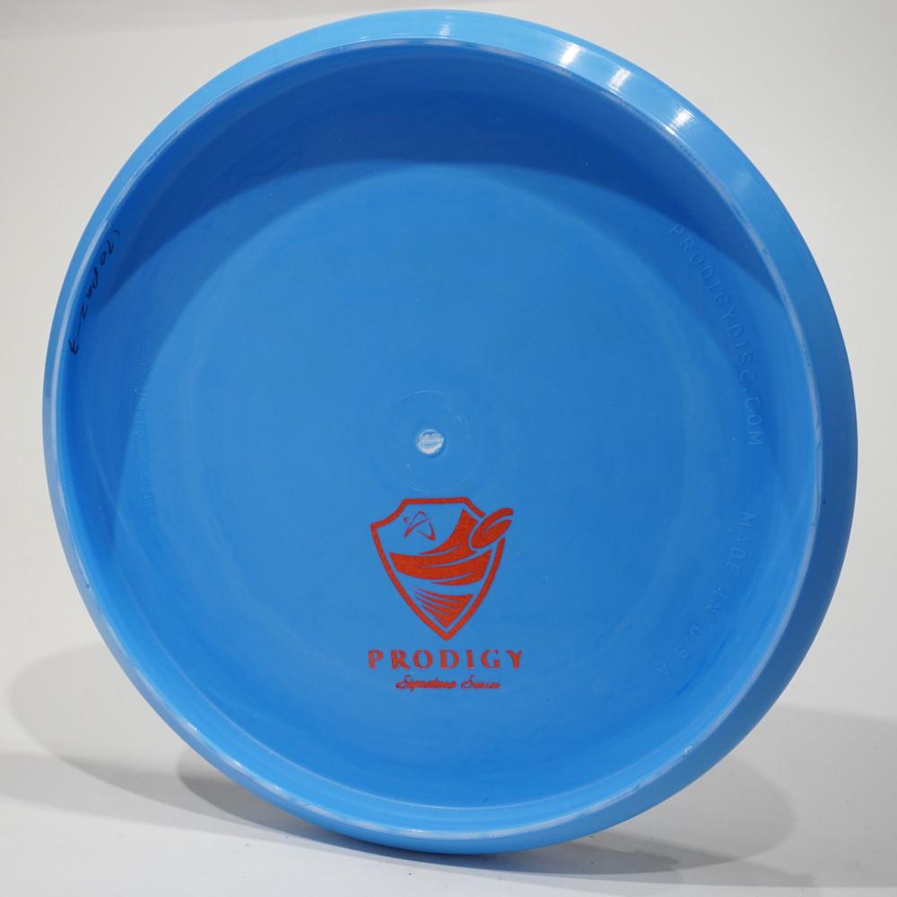 Prodigy PA2 (300 Plastic) - Manabu Kajiyama Signature Series