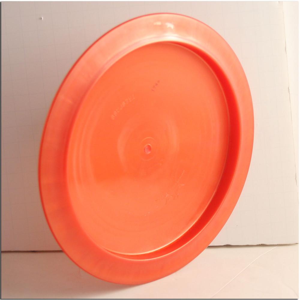 Dynamic Discs Trespass (Fuzion)
