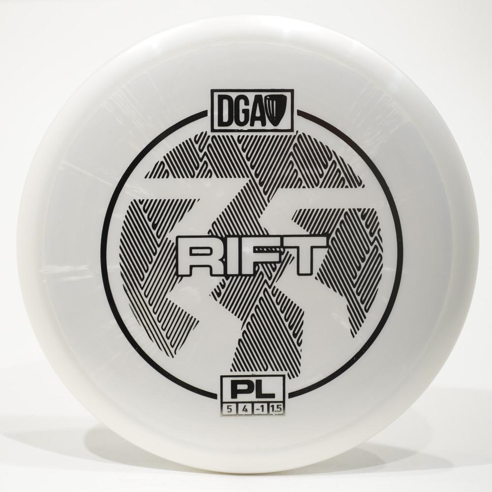 DGA Rift (ProLine PL)