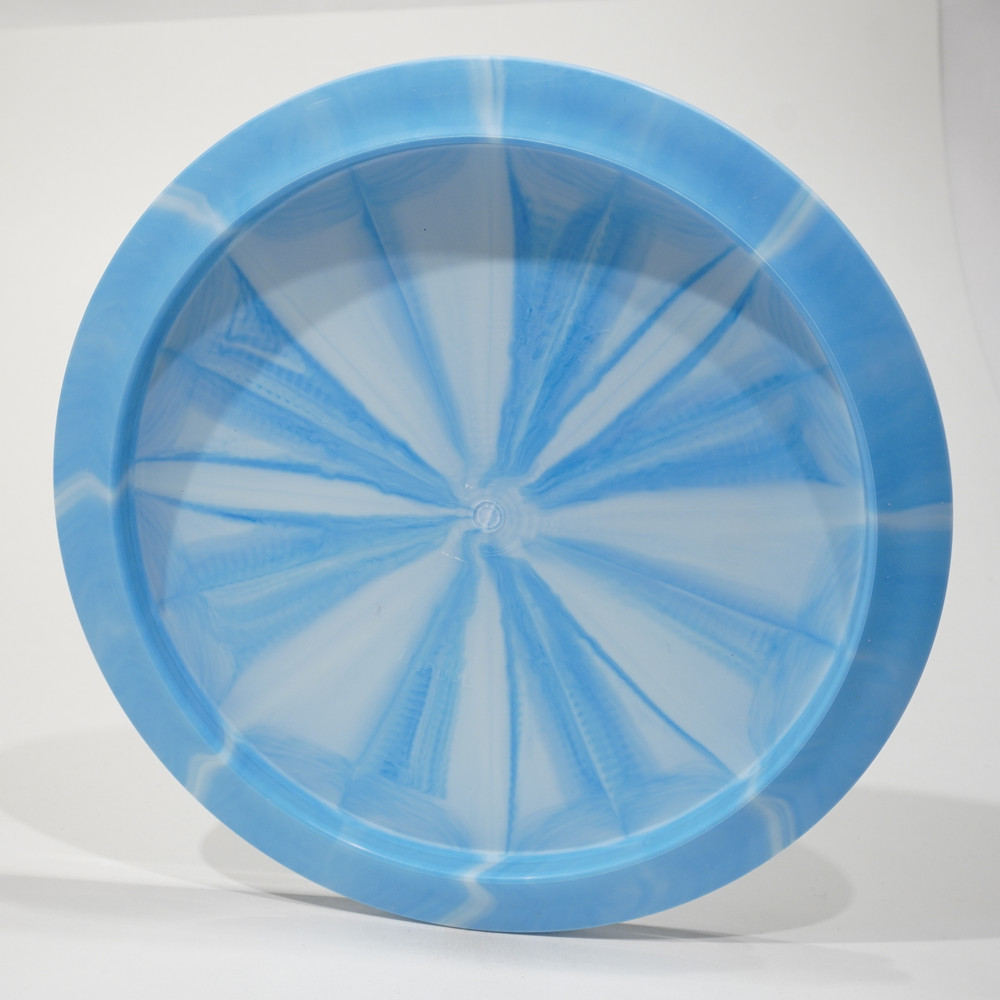 Dynamic Discs Vandal (Prime Burst)