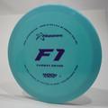 Prodigy F1 (400G Plastic)