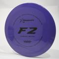 Prodigy F2 (400G Plastic)