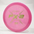 Prodigy FX-2 (750 Plastic)