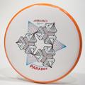 Axiom Paradox (Neutron) Special Edition