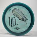 Streamline Lift (Proton) - 2021 Special Edition
