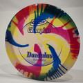 Innova Daedalus (I-Dye Champion)