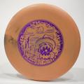 Prodigy PA-3 Halloween Stamp (350G Plastic)
