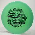 Innova Thunderbird Jeremy Koling Tour Series (Star)
