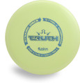 DYNAMIC BIOFUZION TRUTH DISC GOLF MID-RANGE