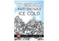 One Ball Jay 4WD SNOWAX Four Wheel Drive