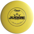 DYNAMIC CLASSIC BLEND JUDGE DISC GOLF PUTT AND APPROACH