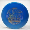 Innova Teebird3 (GStar)