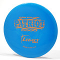 Legacy Patriot (Icon Edition) Blue Top View