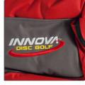 Innova Standard Bag
