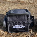 Discraft Tournament Shoulder Bag