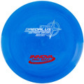 INNOVA STAR DAEDALUS DISC GOLF DRIVER