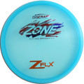 DISCRAFT Z FLX ZONE PUTT AND APPROACH GOLF DISC