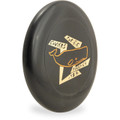 DISCRAFT SKY-STYLER COLLECTION - PACIFIC FLOATERS 160g FREESTYLE FLYING DISC