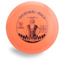 WESTSIDE TOURNAMENT TP GIANT DISC GOLF DRIVER