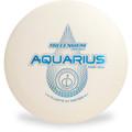 Millenium AQUARIUS (Floats)