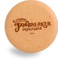 Discraft Mini Challenger (Jawbreaker)