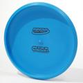 Innova DX AVIAR - BOTTOM STAMP Blue Bottom View