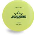Dynamic Discs Mini Junior Judge (Lucid)