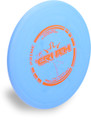 DYNAMIC DISCS PRIME EMAC TRUTH DISC GOLF MID-RANGE