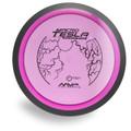 MVP Macro Mini Tesla (Proton)
