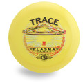 STREAMLINE PLASMA TRACE DISC GOLF DRIVER