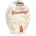 DISCRAFT ULTRASTAR 2016 CHRISTMAS DISC