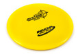 INNOVA STAR MYSTERE DRIVER GOLF DISC