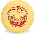 DESTINY DISCS FLOATER COLLECTION - CALIFORNIA STATE FRISBEE CHAMPIONSHIPS