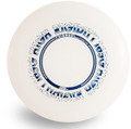 Wham-O FREESTYLE FRISBEES 2 Pack - HDX & HIGH RIGIDITY Set (Asst Colors)