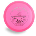 Westside VIP ANVIL Disc Golf Putter and Approach