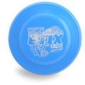 Innova Hero MISPRINT XTRA 235mm FREESTYLE Series Dog Disc - Assorted Colors