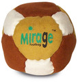 Mirage Footbag (Hacky Sack)