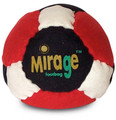 MIRAGE FOOTBAG
