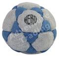 Hero Footbag - Sand-Filled Hacky Sack