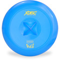 XDISC FREESTYLE FLYING DISC FRISBEE