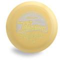 Discraft Thrasher (Titanium)