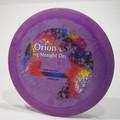 Millennium Orion (Standard)