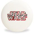 Discraft UltraStar - Star Wars Two-Color Hot Stamp